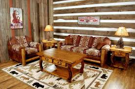 southwestern home decor the images collection of of southwest interiors nifty southwest