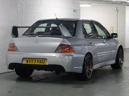 evolution mitsubishi 8 used mitsubishi lancer saloon in keighley west yorkshire motorhub