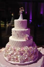 elegant wedding cake places wedding cake wedding cake places