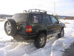 expedition jeep grand project grand expedition archive expedition portal