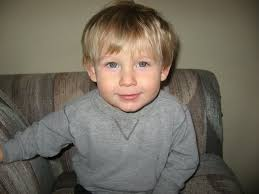toddler boy long haircuts boy long hairstyle best with image of new boy hairstyle latest on