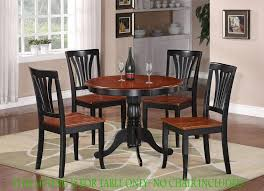 Kitchen Pub Tables And Chairs - kitchen bar table set 3 pcs counter height dining set faux marble