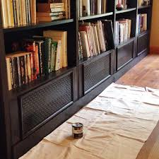 Narrow Billy Bookcase by One Of The More Fun Projects That I U0027ve Tackled Lately Has Been