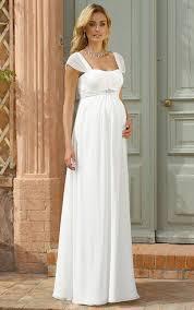 wedding dresses cheap img dressafford image 307x490 90 0 e704bb8ca2d