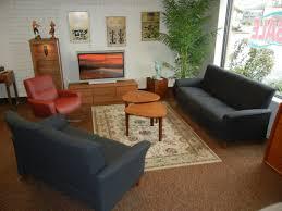 teak imports inc scandinavian furniture middleton ma