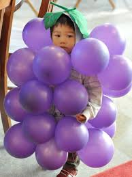 Super Funny Halloween Costumes 90 Cute Kids Halloween Costumes Images
