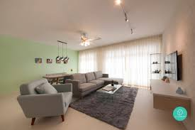 U Home Interior Design Pte Ltd Guide To Home Renovation In Singapore U2013 Scene Sg