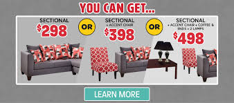 discount furniture stores u0026 discount mattresses american freight