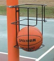 How To Build A Basketball Court In Backyard Diy Patio Staining Stencil Ideas Dunkstar U2013 Backyard Basketball