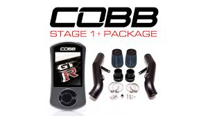 nissan gtr accessories south africa cobb stage 1 power package nissan gt r
