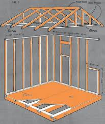 shed floor plans storage shed floor plans homes floor plans