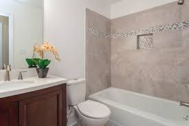 design your bathroom simple changes to make your bathroom great zillow digs