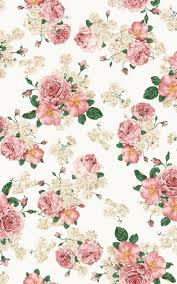 wallpaper iphone shabby chic