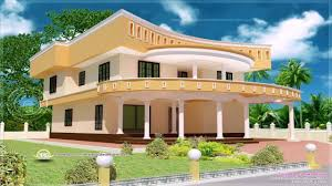 simple house design in village youtube