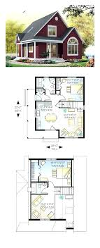 retirement house plans small small retirement house plans small retirement house plans sea