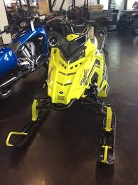 new 2018 polaris 800 pro rmk 155 3 in snowcheck select