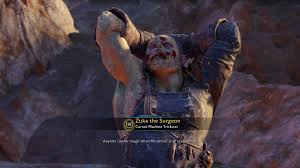 Orc Rule 34 - 25 of the funniest and horniest shadow of war orcs kotaku