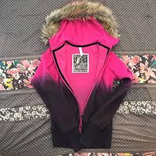 33 off lululemon athletica jackets u0026 blazers special edition