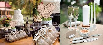 rustic wedding favor ideas wedding favors wedding favor ideas wedding favors and