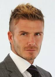 haircuts with longer sides and shorter back best men s short back and sides hairstyles atoz hairstyles