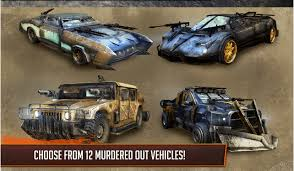 death race the game mod apk free download death race the game v3 apk data is here latest on hax