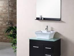 bathroom wall mounted vanities for small bathrooms 13 ravishing