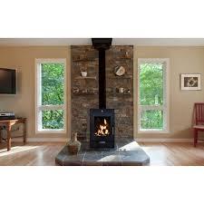 free standing fireplace mantel fireplace ideas