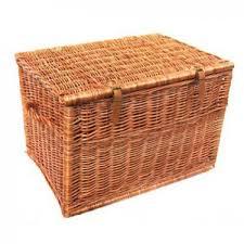 Hafele Laundry Hamper by Large Laundry Linen Basket Amberley Products