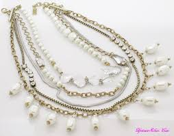 brand new pearl necklace images Krn0010 n shop our selection of silpada kr practical pearls JPG