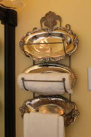 French Bathroom Decor by Best 25 French Country Bathroom Ideas Ideas On Pinterest