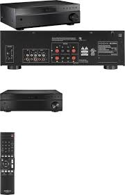 home theater stereo 571 best home theater receivers images on pinterest