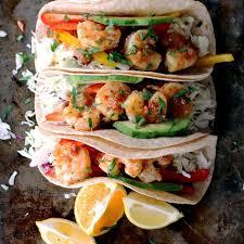 rever de cuisiner 50 healthy meals you can in 20 minutes or less rever de