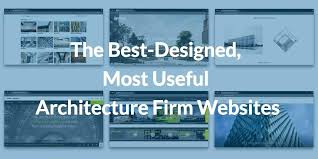best architectural firms in world best landscape architecture firms in the world largest architecture