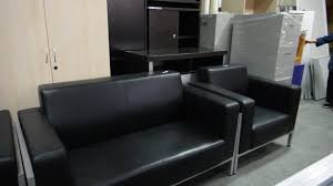 Buying Second Hand Furniture In Shanghai Shanghai Halfpat - Sell your sofa