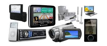 electronic gadgets how to keep the electronic gadgets safe sound and clean