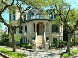 Beach House In Galveston Tx File Trube Castle Galveston Jpg Wikimedia Commons