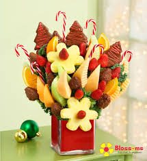 send fruit bouquet 47 best fruit arrangements images on fruit