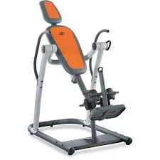 Lifegear Inversion Table Ever Used An Inversion Table Archive Dvd Talk Forum
