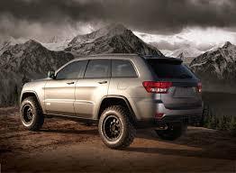 2016 jeep grand cherokee off road jeep grand cherokee wallpapers 35 best u0026 inspirational high