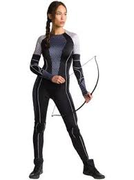 cheap womens costumes womens sale costumes