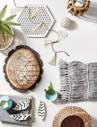nate berkus on 2017 resolutions trends and his new collection