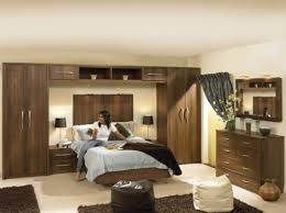 Bedrooms Furnitures by Bedroom Furniture Designs For 10 12 Room With How To Do With