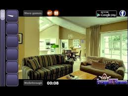 Lighthouse Lodge Cottages by Escape From Lighthouse Lodge And Cottages Escape007games Youtube