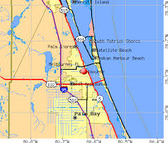 melbourne fl map melbourne florida fl profile population maps estate