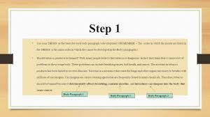 research paper writing process 9 essay writing tips to writing a process paragraph the process of writing an english research paper printable version here 1