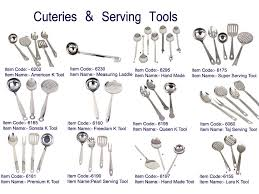 cool kitchen utensils and their uses examples knives 2 jpg kitchen