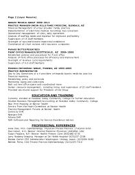essay on middle adulthood dredge operator resume sample