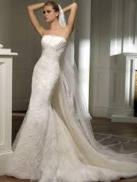 best designers for wedding dresses best designer wedding dressesall for fashion design