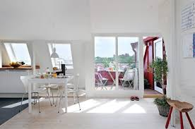 small apartment bedroom and ideas for small apartments