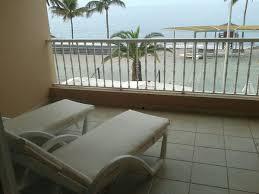 Wohnzimmerm El M Ax Apartment Direkt Am Meer Puerto Naos Ferienwohnung 45qm 1